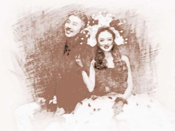 属鼠男和属鼠女结婚好吗_属鼠男和属鼠女结婚好吗