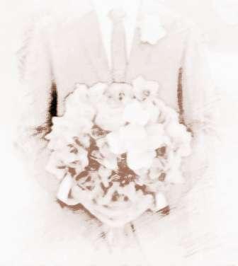 属兔女应该嫁什么名字_属兔女应该嫁什么样的老公