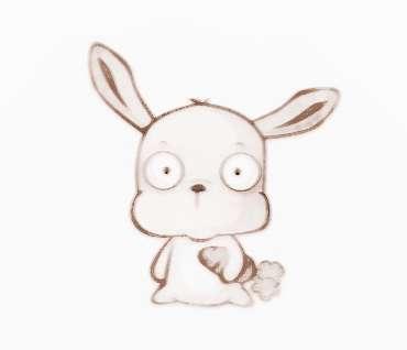 【生肖属兔的人怎么读】生肖属兔的人怎么招桃花