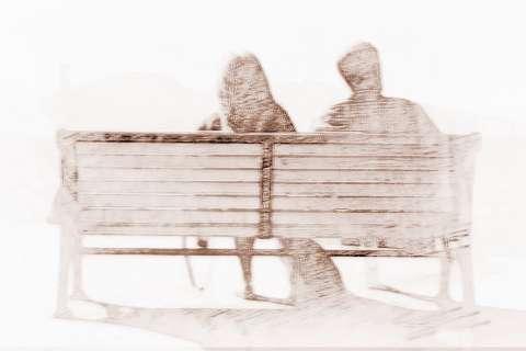 【爱情不会缺席】在爱情中从不会拉扯的生肖