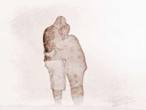 【爱人的英文】和爱人有福同享 婚后生活幸福 运旺盛的生肖