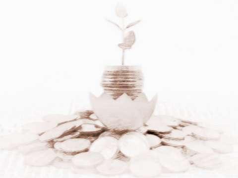 [燕飞富贵家]家有富贵不用愁,这三个生肖月初财运稳定收入高