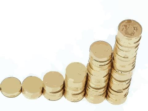[今日生肖运势]这三个生肖运势平平 却注定能够大富大贵财运旺盛