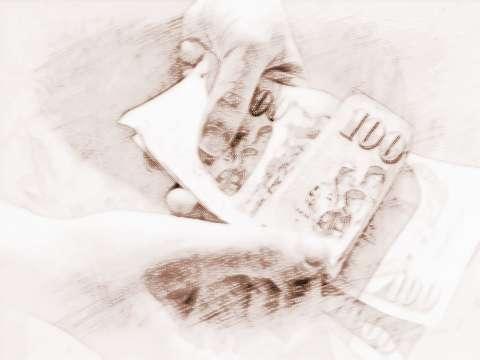 财神壁纸_财神爷庇护 一整年正财旺盛 家业兴旺的生肖