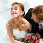 小心這生肖的女人婚后必克夫不能娶