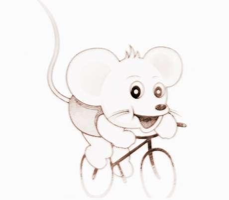 属鼠人的性格|属鼠人单身的理由