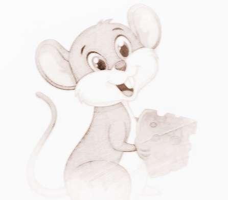 屬鼠人2018年運勢及運程 2018年屬鼠人的全年運勢