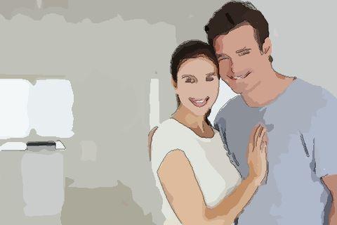 【相冲生肖能结婚吗】生肖相冲可以结婚吗 这样的婚姻会有怎样的后果