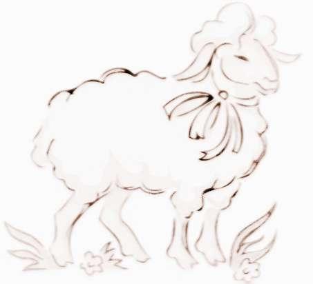 屬羊人2018年運勢及運程 2018年屬羊人的全年運勢