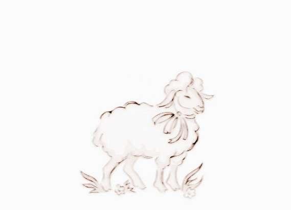 1955年属羊人2018年运势运程大全