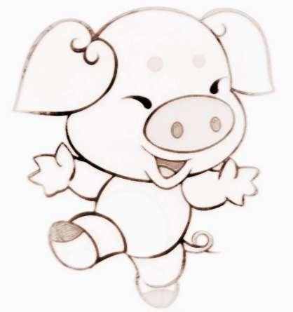 猪和什么属相最配对