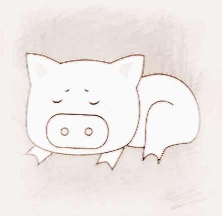 【属猪人好不好】属猪人单身的理由