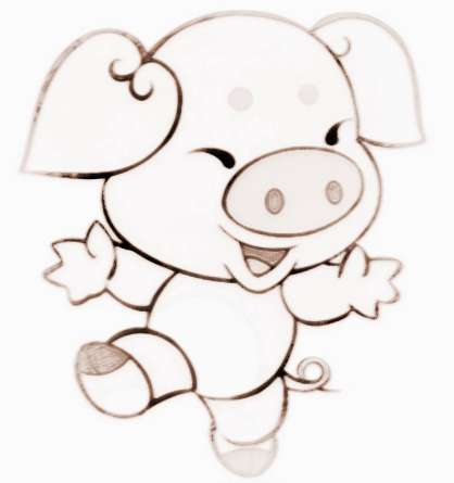 [生肖属蛇出生年份]生肖属猪的出生年份 属猪都有那几年出生