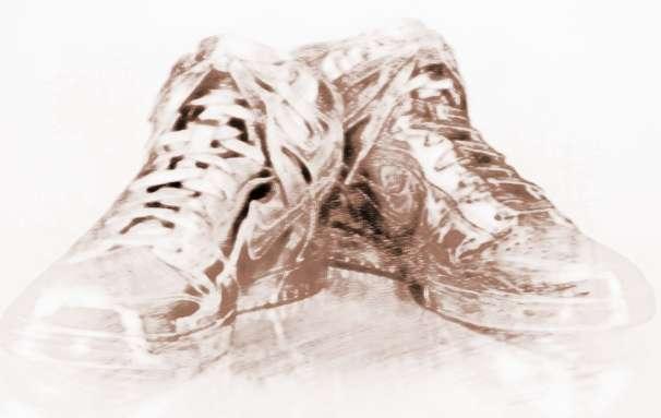 世界上最贵的鞋耐克_世界上最贵的鞋你知道吗
