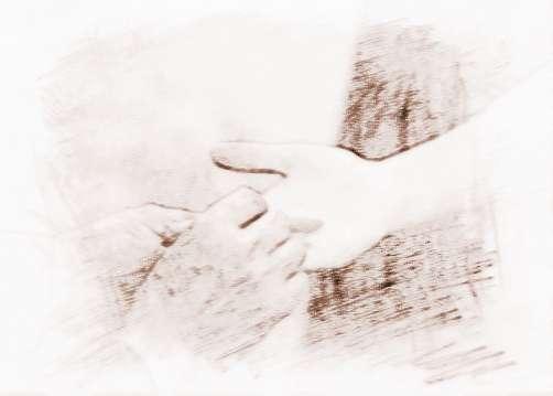 另外,小指还代表智慧,口才、艺术,常被相学家称为第二根拇指。有许多成功者,几乎毫无例外地拥有一根比无名指第一指节线更长的小指。如果小指长直顺,且圆润的人,通常有很卓越的办事才能和社交手腕。如果小指低于无名指的第一指节线很多、小指弯曲,那么这个人无论是在运势或财力方面,都很难有所成就。