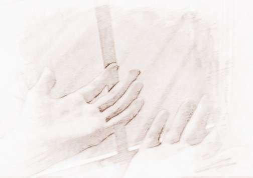 女性手相看婚姻运势图解图片