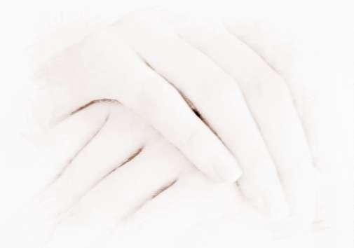 什么样的手相会离婚|手相看财运:什么样的手纹财运好