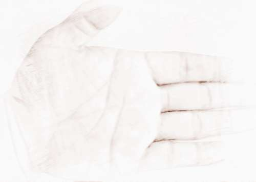 [手纹算命图解 男士]手相手纹算命图解生命线代表什么
