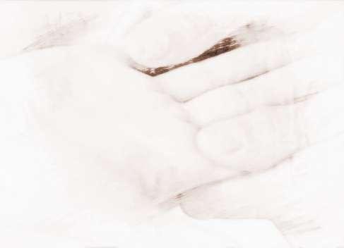 【手纹感情线怎么看】教你通过手纹怎么看财运的信息