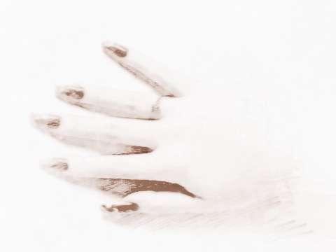 手相姻缘线 女人手相姻缘怎么看从哪些地方看出来