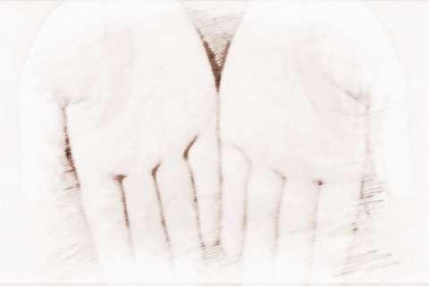 罕见的富贵手相_千年罕见的手相可以一夜暴富