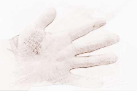 【手相通天纹的特征和含义是什么意思】手相通天纹的特征和含义是什么