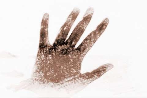 怎样看手相婚姻线图解_看手相婚姻线怎么看你的婚姻