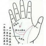 你的手紋很亂是好還是壞 手紋亂的人感情亂是真的嗎