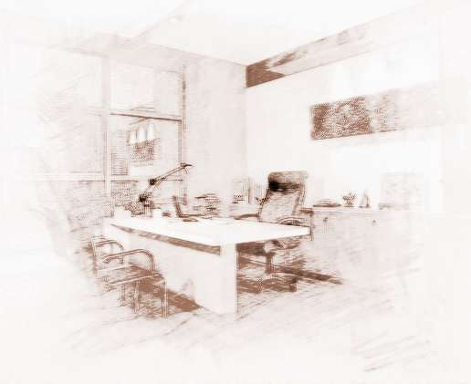 老总办公桌的放置方位很重要,必须放在室内的最重要方位上,原则上是在不动方。但最好还是配合老总的八字格局来定位,例如老总是西四命的人,就要先选择西四宅为公司地点,然后将此建筑物的生气方,隔出一间做老总办公室,才能完全和自然界的气场磁场相辅相成,事业就有自然助力。有些风水师认为若八字缺木,东方属木,所以办公桌最好放在西方,坐西朝东,若八字缺火,南方属火,所以办公桌最好放在北方,坐北朝南;若八字缺金,西方属金,所以办公桌最好放在东方,坐东朝西,若八字缺水,北方属水,所以办公桌最好放在南方,坐南朝北。虽无法验证,