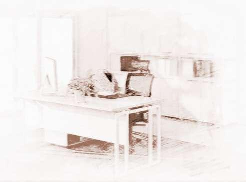 办公桌摆放风水 一,办公桌摆放风水:物品 办公桌物品摆设怎样