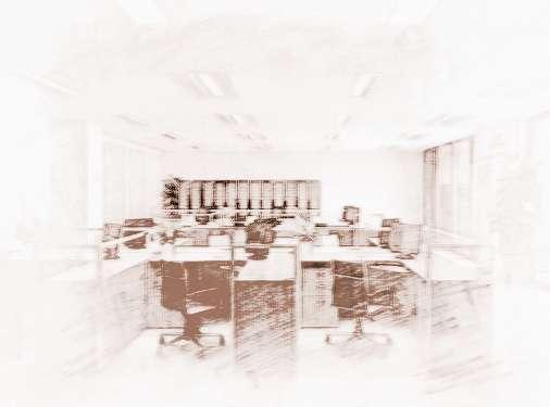 办公桌方向摆放风水
