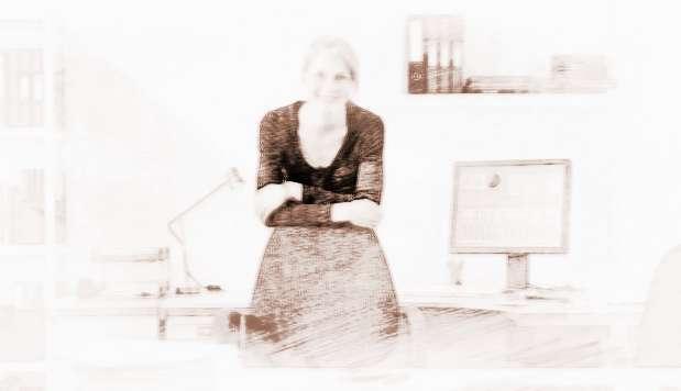 女性辦公室風水 禁忌