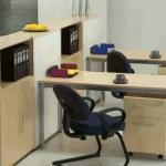 如何擺放辦公桌事業步步高升 辦公桌這樣擺放最好