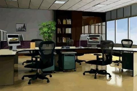 辦公室風水養龜 養龜的風水作用