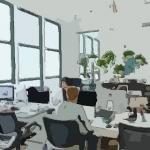 老板一定要知道的辦公室前臺風水 如何打造辦公室前臺風水