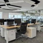 辦公室桌放什么風水好 辦公室桌擺放什么風水最合適