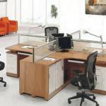 學會辦公桌上的風水布局 可強化自身事業運勢