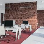 办公桌风水摆设位置的3大原则及化解方法有哪些