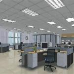 如何进行办公室风水布局可以强化自己的职场人脉