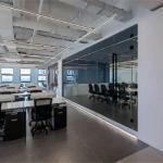 办公室空调与办公桌的风水