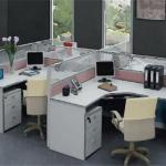 办公桌风水禁忌都有哪些