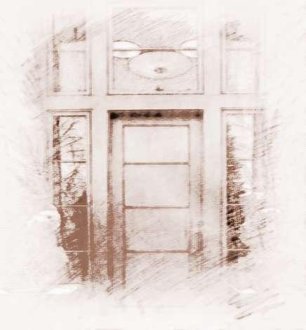 别墅门前不宜出现的事物有哪些?对家运有何影响?