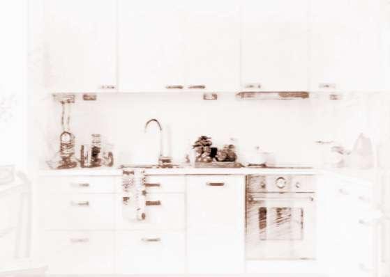厨房炉灶应该设在厨房一角,最好是东南位或者是东北位的地方。这两个地方设置炉灶不会堵住家里的财运。厨房设在正中央是一种非常不可取的行为。这样的构造会导致厨房里出现了回字形,这样对于家里面所有人的运势都不好。另外,厨房抽油烟机和炉灶之间尽量不要有窗口。窗户虽然能够让油烟尽快散出去,却也同时将家里面的财运给泄出去了。 (风水www.