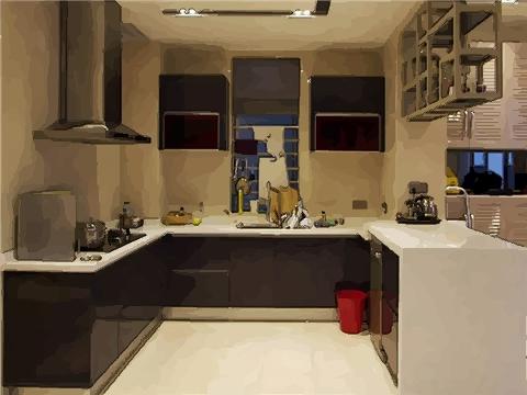 厨房风水不佳会有哪些不利影响?如何维护厨房风水?