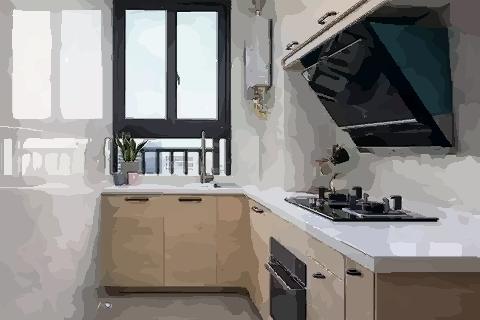 厨房通风不好会影响整体家里风水吗