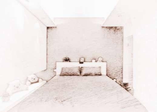 儿童卧室风水会给孩子成长带来哪些影响?