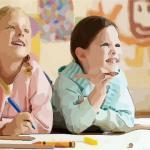 风水旺文昌运 如何用风水提高孩子学习成绩