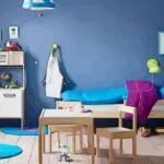 儿童卧室装修有哪些风水注意事项一定要懂