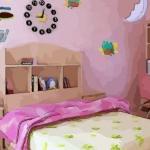 儿童房装修有哪些风水不要轻视
