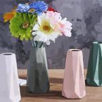 花瓶放水风水讲究 花瓶放水有何好处